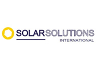SOLARSOLUTION INTERNATIONAL 2017